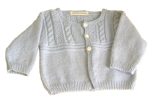 child_sweater_mary_janes